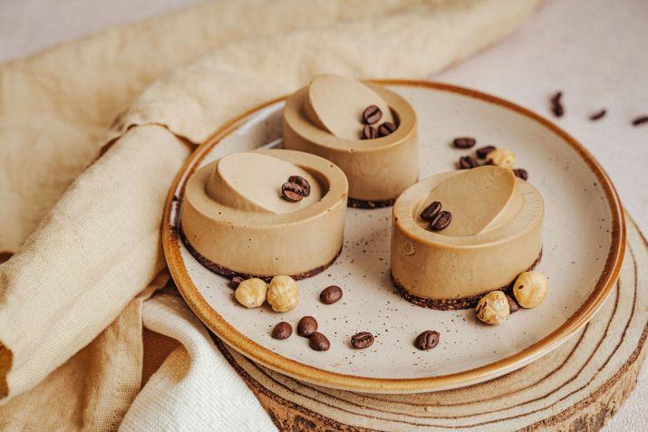Cutia cu prăjiturici